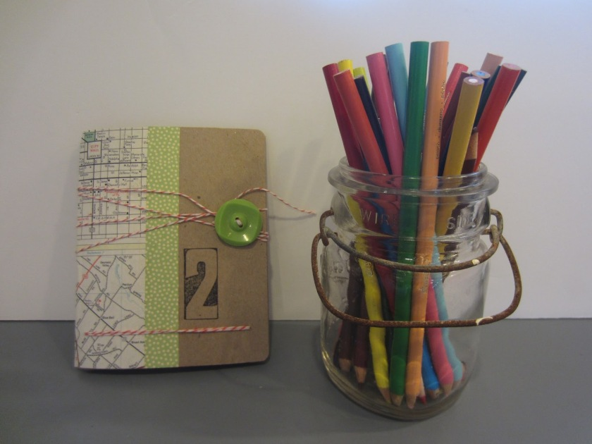 13f13-tinycardboardnotebooks012