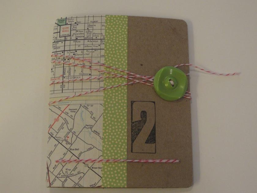 1a126-tinycardboardnotebooks010