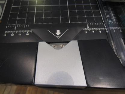3a8c2-tinycardboardnotebooks003