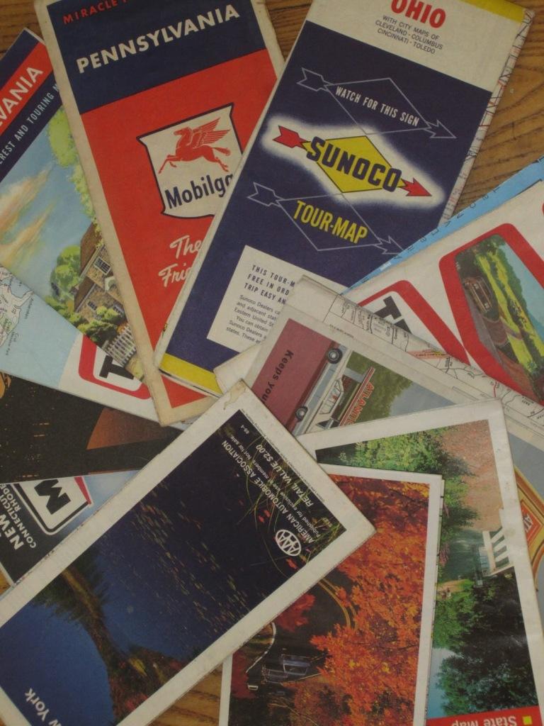 6fb59-tinycardboardnotebooks005