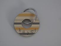 b68a1-keyrings024