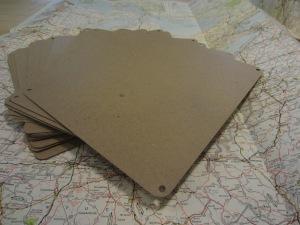 dc23b-tinycardboardnotebooks002