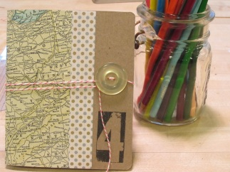 08a02-notebooks021