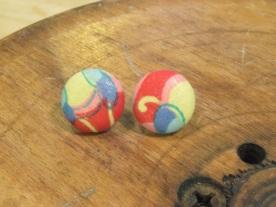 2c6c3-earrings003