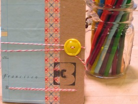 3166c-notebooks022