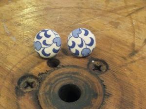 35ac6-earrings008