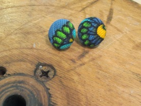 47485-earrings004