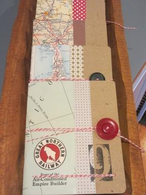 4a1e7-notebooks016