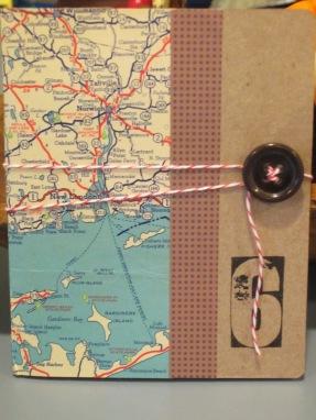 4d43f-notebooks019