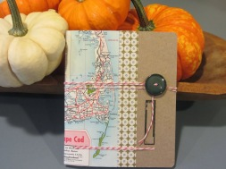 51947-notebooks018
