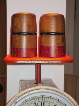 628a9-croquetmalletcandlesticks005