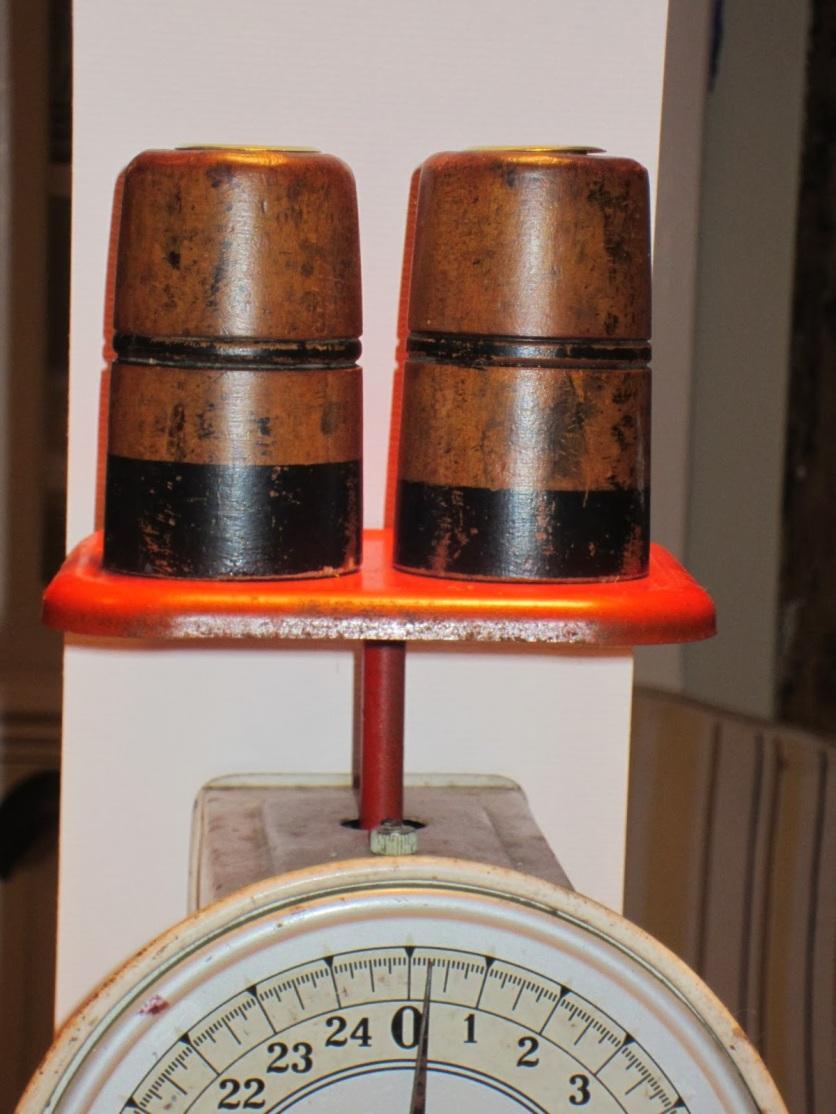 6f100-croquetmalletcandlesticks009