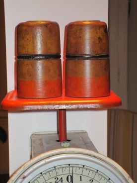 925e5-croquetmalletcandlesticks006