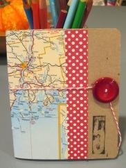 b9145-notebooks020