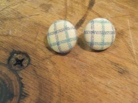 d7e6d-earrings006