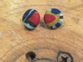 e090e-earrings005