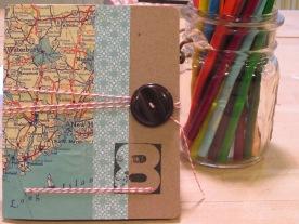 eda5c-notebooks023