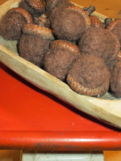 2618c-acorns019