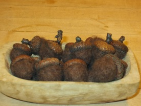 b0666-acorns009