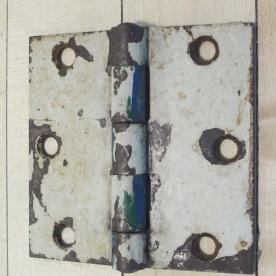 781ae-photoandrolodexholders014