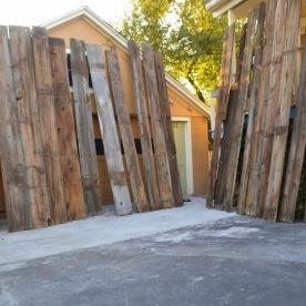 1229e-barn2bwood2b002