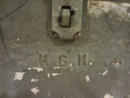 film reel box