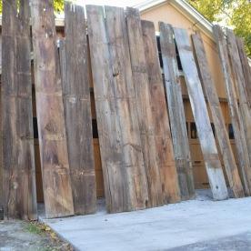 b50e6-barn2bwood2b005