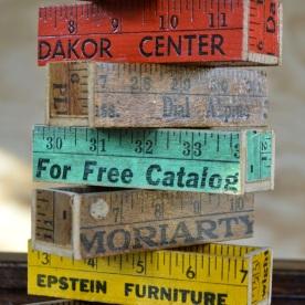 for free catalog
