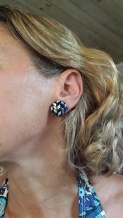 0fce7-earrings2b1