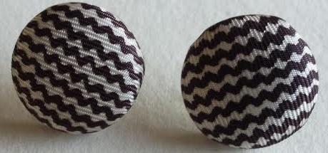 2f56f-earrings2b6
