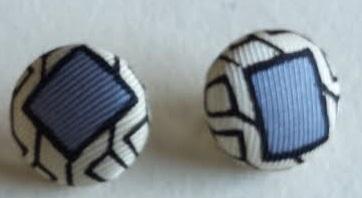 6722d-earrings2b8