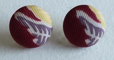 a316e-earrings2b10