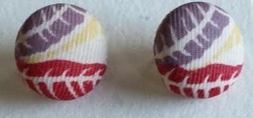 cdeb6-earrings2b7