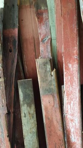 17422-barnwood2b1