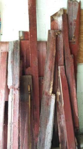 5f0df-barnwood2b5