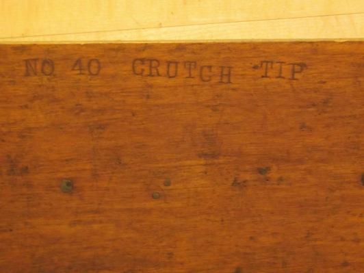 76e8d-crutch2bmold2b2