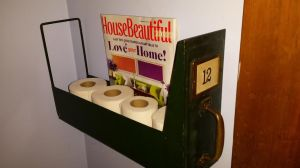 magazine holder 2