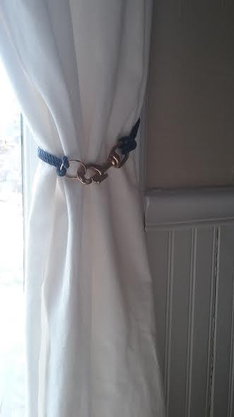 curtain-tie-2