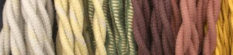 rows_of_wire_banner_852x203